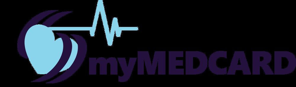 myMEDCARD